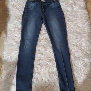 Bongo Jeans Size 7.